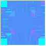 Ionic logo-img