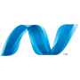 ASP.NET logo-img