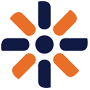 Kentico logo-img