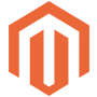 Magento 2.0 logo-img