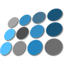 Nopcommerce logo-img