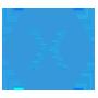 Xamarin logo-img